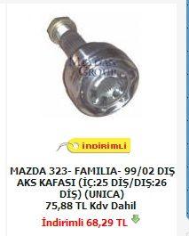 post-9703-141695296826_thumb.jpg