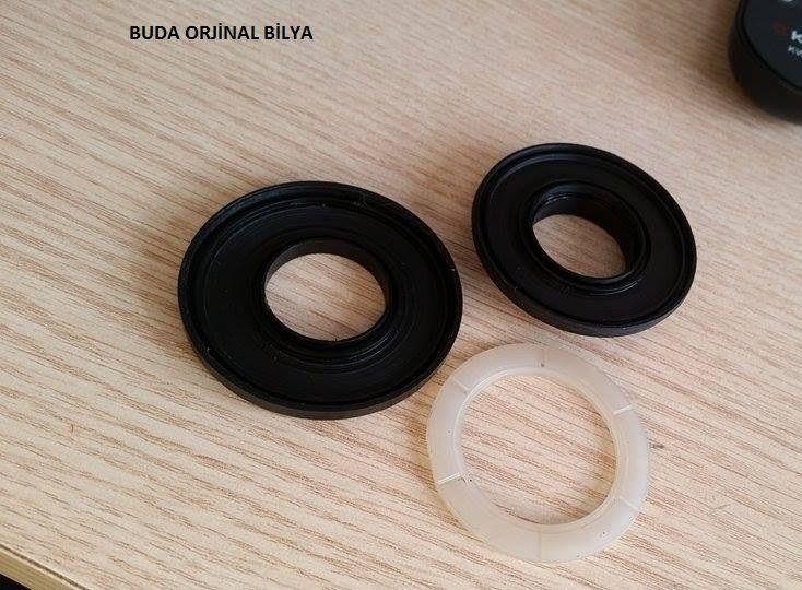 post-6393-0-31327900-1427664173_thumb.jp