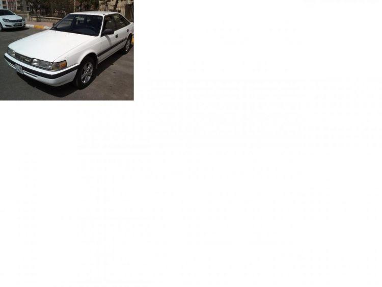 post-1501-0-15760200-1429481950_thumb.jp