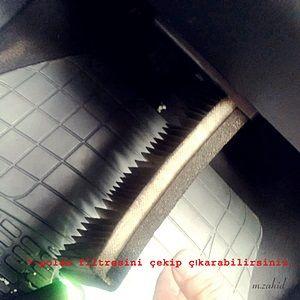 post-9780-0-22341000-1435298238_thumb.jp