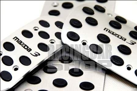 post-3818-141695281755_thumb.jpg