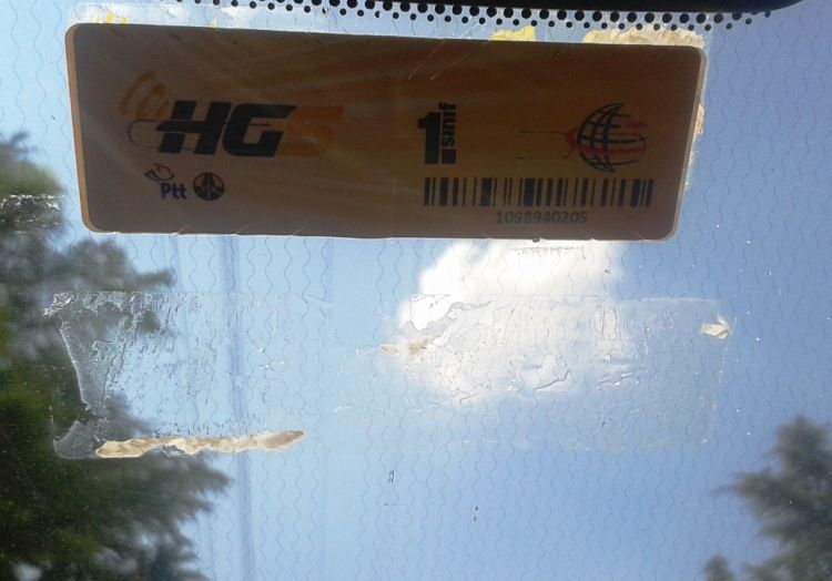 post-9873-0-23656800-1440072158_thumb.jp