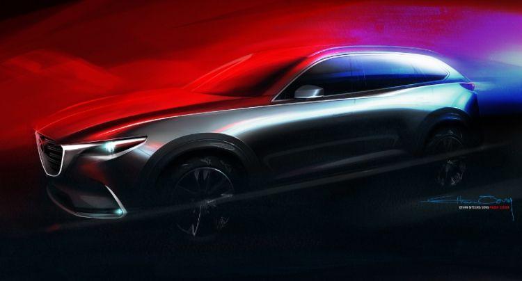 Mazda-CX-9.thumb.jpg.fbc59455fbf0d35eb92