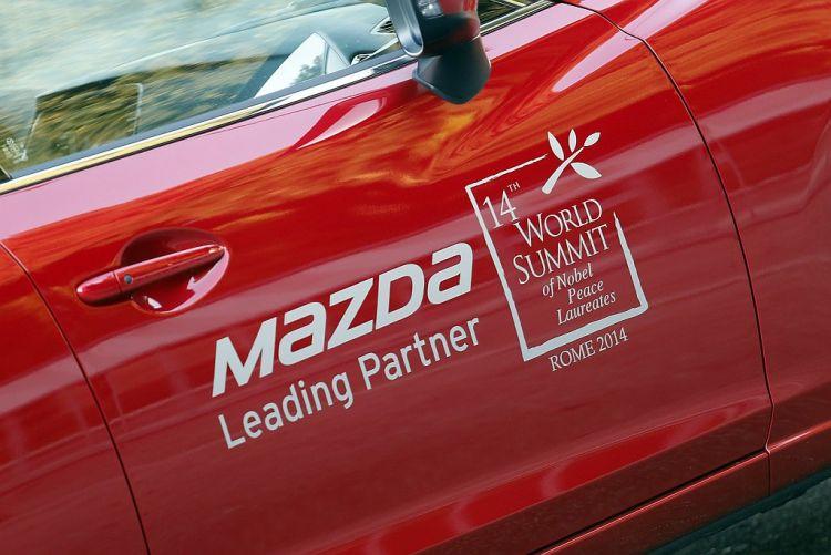 Mazda_15inci_NobelOdulleri.thumb.jpg.79c