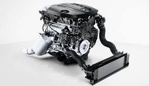 1.6 Dizel Motorlarda Güç Savaşları