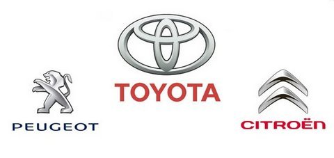 PSA Grup ve Toyota'dan Yeni İşbirliği İle Yeni MPV Modeller