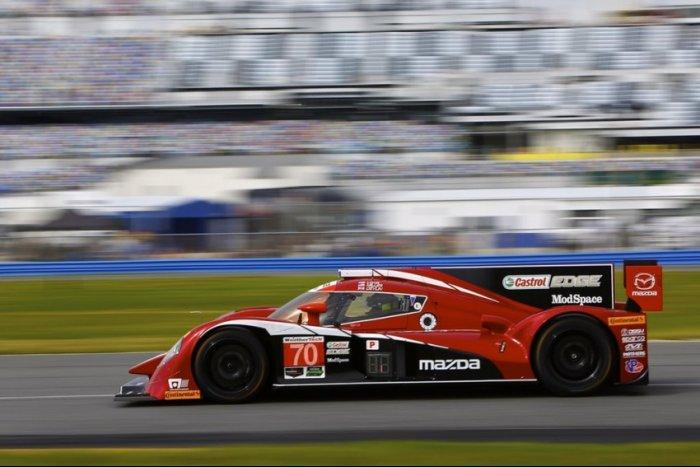 Mazda-prototype-racer-1.jpg.8773423d755c