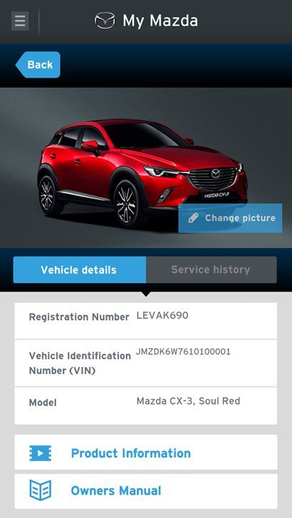 56f1b7ae49234_MyMazdaapp_car_information