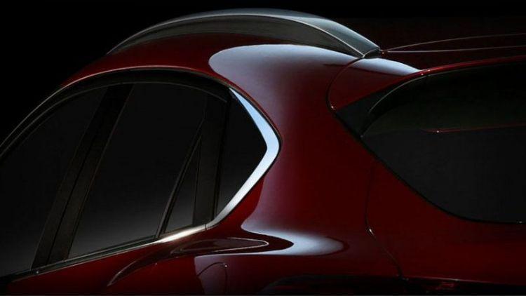 Mazda-CX-4.thumb.jpg.61da92eca2cb997544e