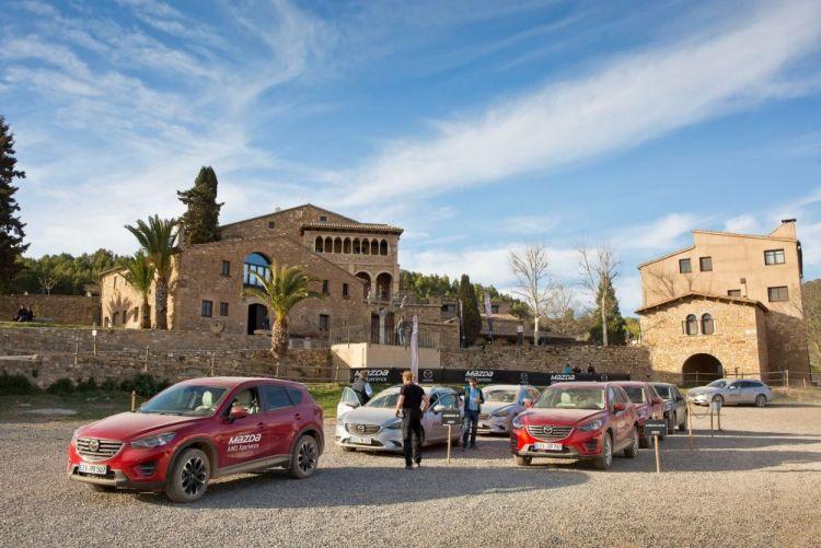 Mazda-AWD-Xperience-2016_21.jpg