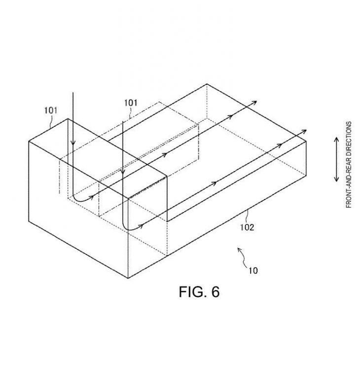 mazda-rotary-patent_6.jpg