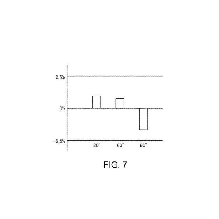 mazda-rotary-patent_7.jpg