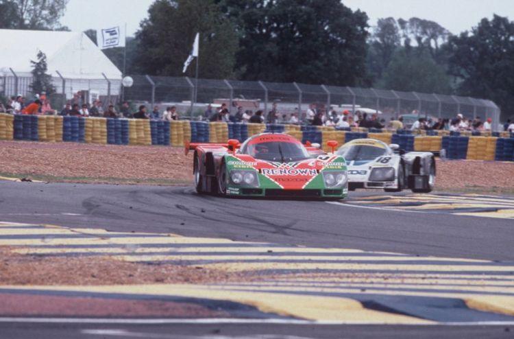 Le_Mans_1991_6.jpg