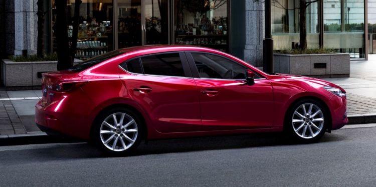 Mazda3-2017-1.jpg