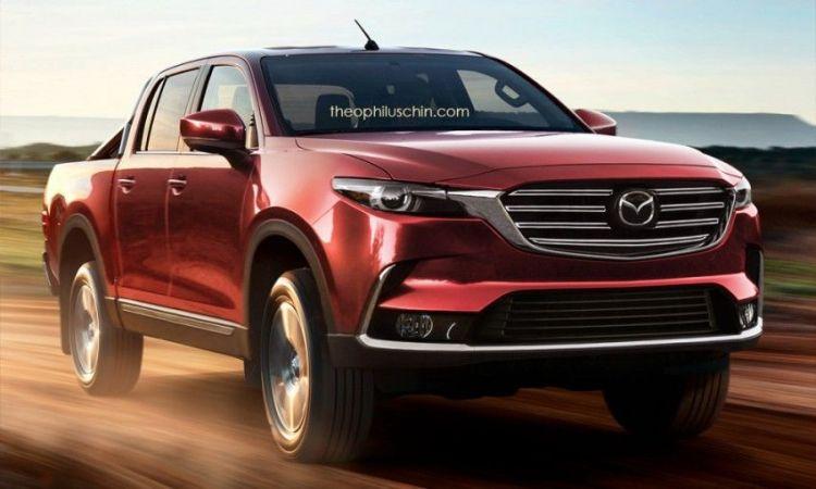 Mazda_BT-50_Hilux-based_Theo-850x510.jpg