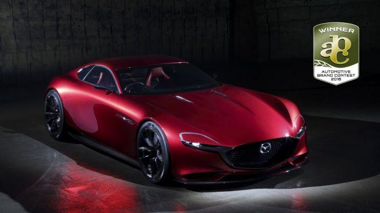 Mazda_RX-VISION_7abc3.jpg