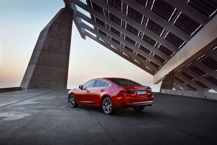 2017-Mazda6_Sedan_Still_28.jpg