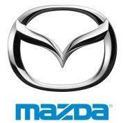 __Mazda626__