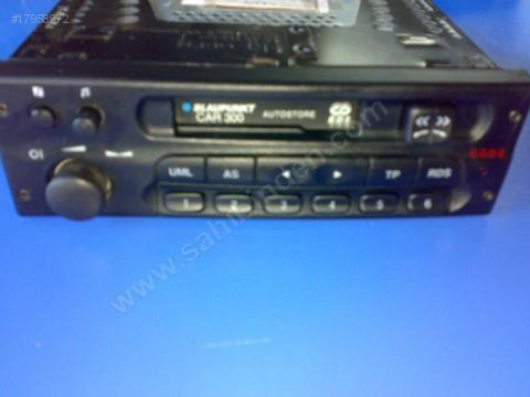 post-5481-141695283535_thumb.jpg