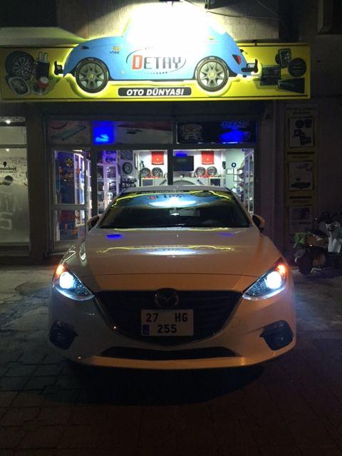 post-8744-0-83564700-1420634617_thumb.jp