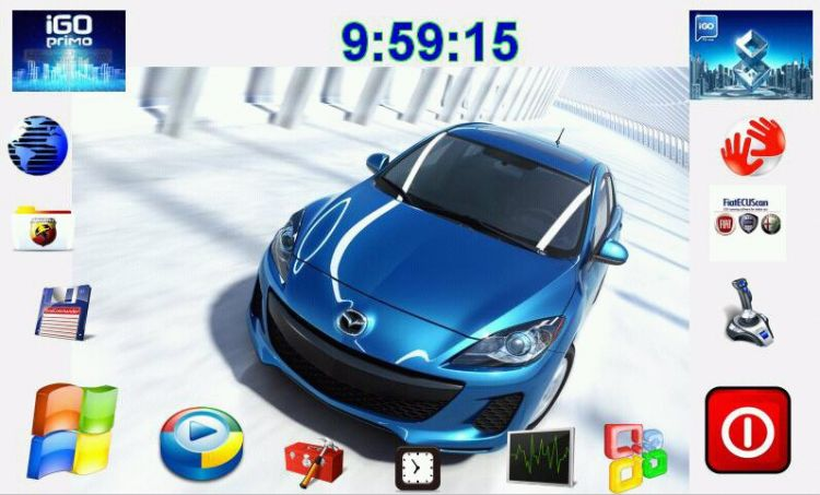 post-7089-141695287696_thumb.jpg