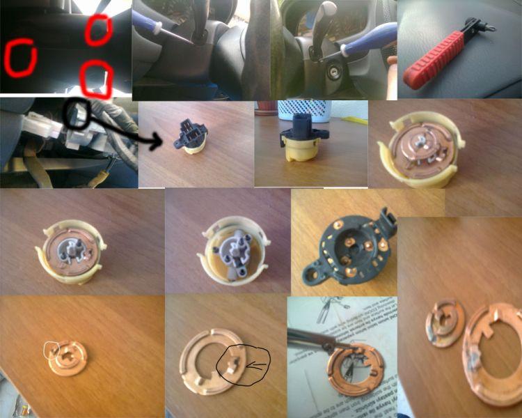 post-8632-141695293226_thumb.jpg