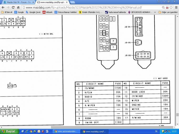 post-8446-0-38399800-1428911931_thumb.jp