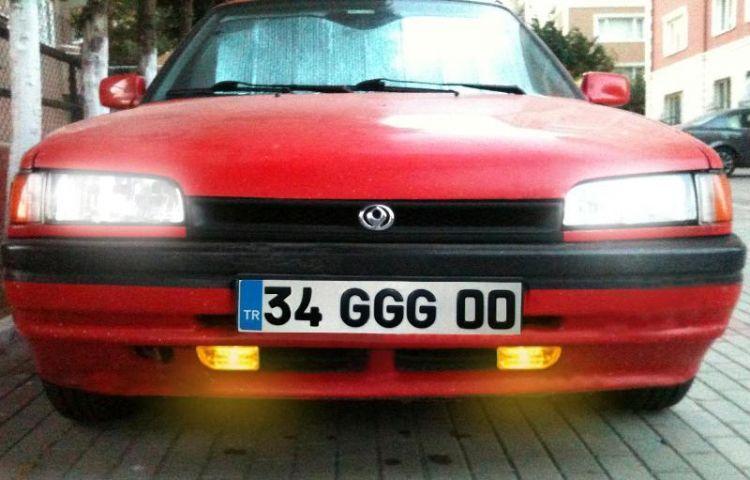 post-8797-141695295217_thumb.jpg