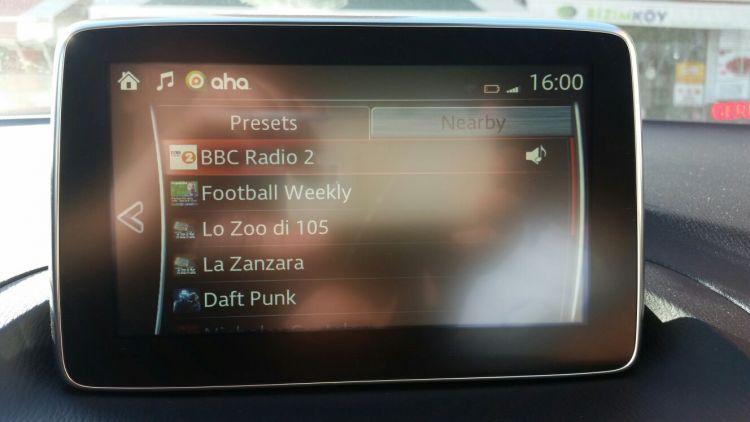 Int-Radio-2.jpg