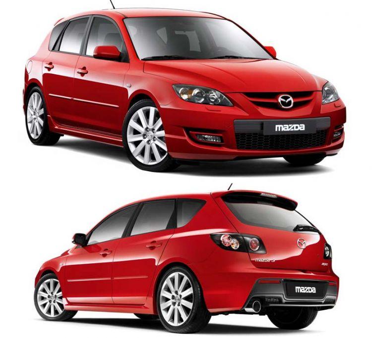 Mazda-3_MPS_2006_800x600_wallpaper_0b copy.jpg