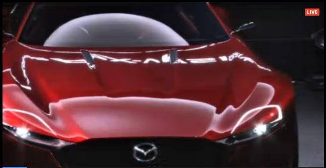 Mazda-RX-VISION_2.JPG
