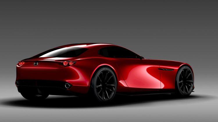 Mazda-RX-VISION_5.jpg