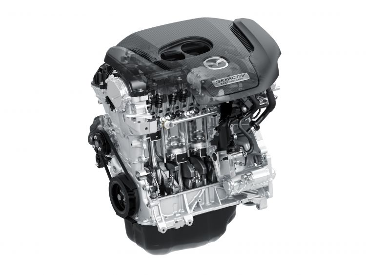 mazda_cx-9_2015_technical_25l_engine_cut