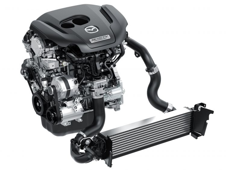 mazda_cx-9_2015_technical_25l_engine_w_i