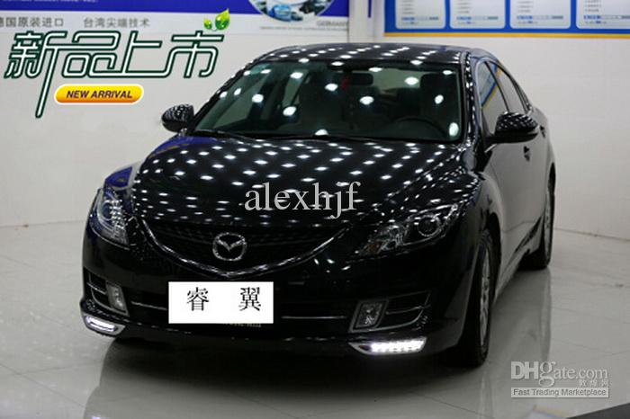 super-bright-led-daytime-running-lights-drl.jpg