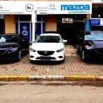 Mazda_Ozan
