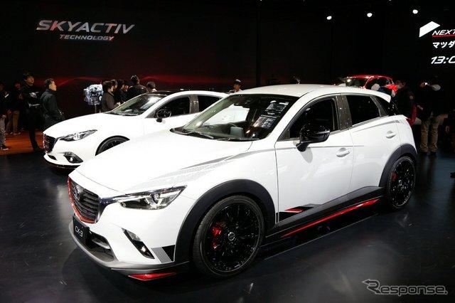 COTY 2016 Yılın Otomobili Adayları Belli Oldu