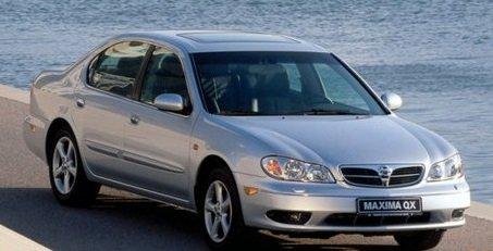 2001-nissan-maxima-sedan-11.jpg