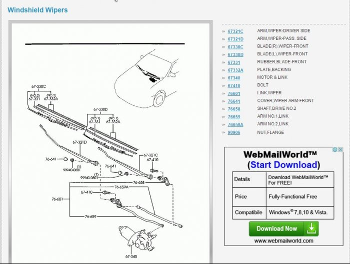 MazdaClubTR_Snip44.JPG.9dab9a16743b9a771