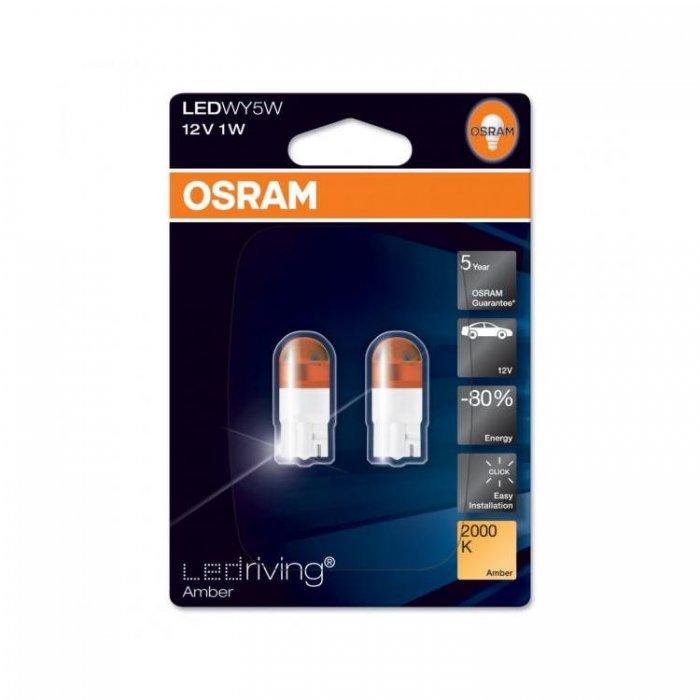 Osram-LEDriving-Amber-WY5W_750_750.jpg