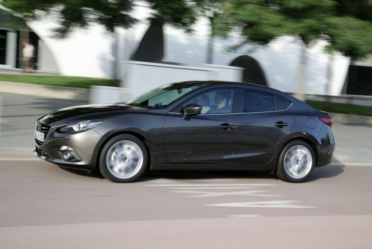 Mazda_3_Dizel.thumb.jpg.31defe2719dfad3d