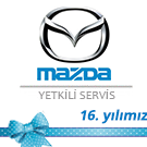 Basayar Mazda