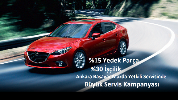 M3_i-Activsense_Sedan.png