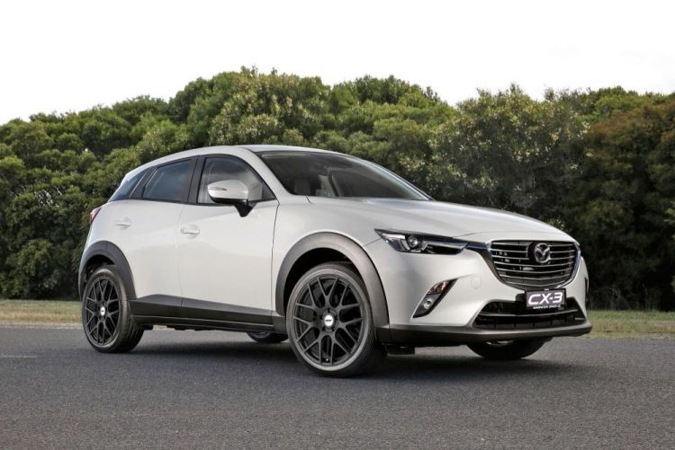 Mazda-CX3-TSW-Nurburgring.jpg