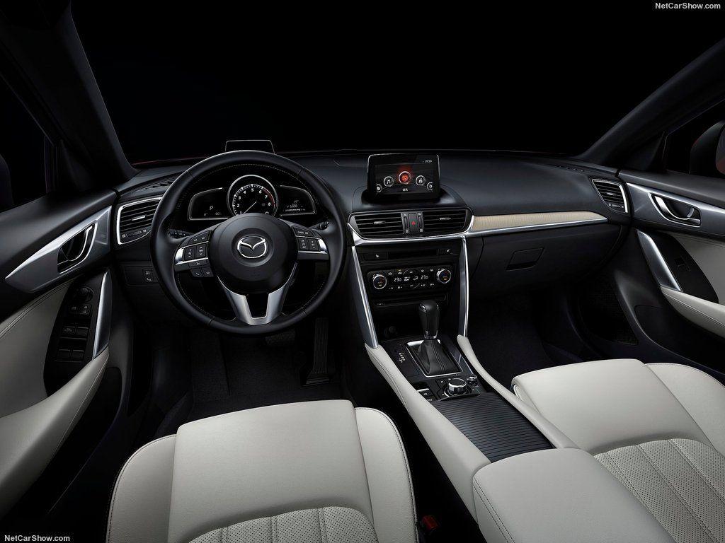 large.Mazda-CX-4-2017-1024-09.jpg
