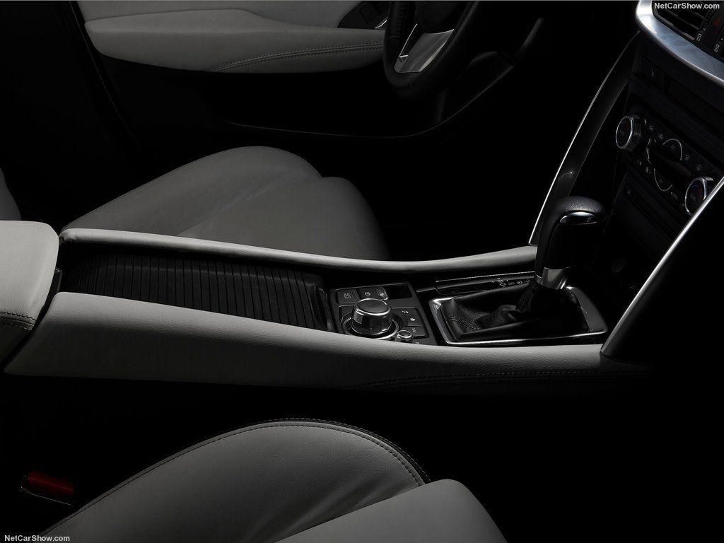 large.Mazda-CX-4-2017-1024-0a.jpg