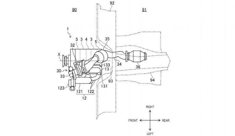 mazda-rotary-patent_1.jpg