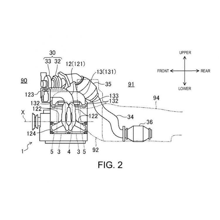 mazda-rotary-patent_2.jpg