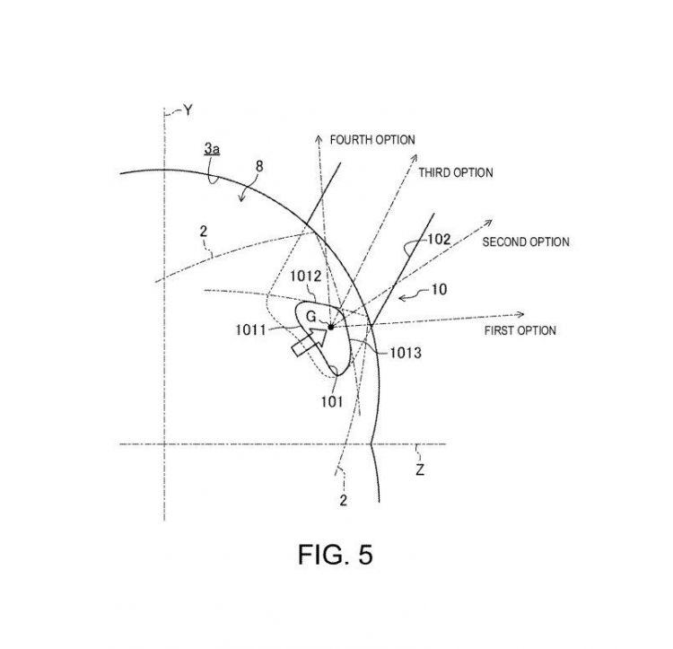 mazda-rotary-patent_5.jpg