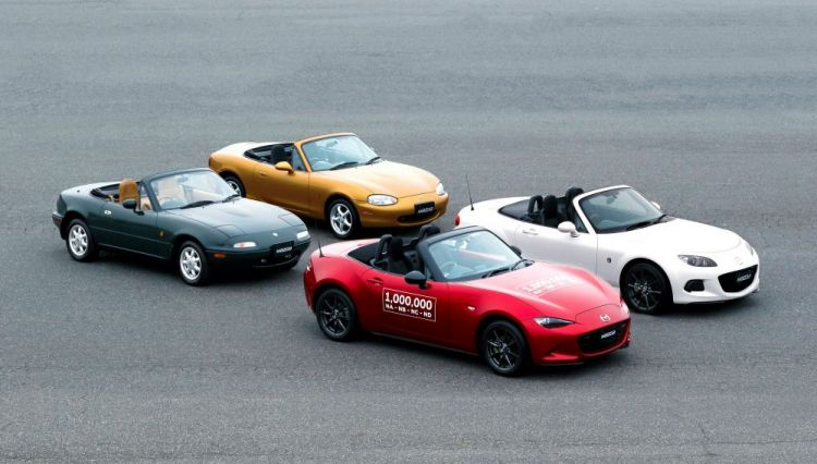 mx-5_all4gen_fq_screen.jpg